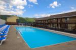 block-pool