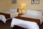 room-pool2q1