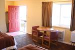 room-pool2q2