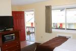 room-pooljr2q2